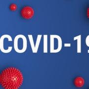 Recomendaciones internacionales sobre COVID‐19 para personas con EM