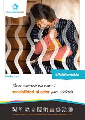 Día Mundial de la EM 2019 – Poster 4